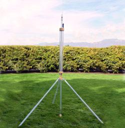 Guelph Permeameter 2800